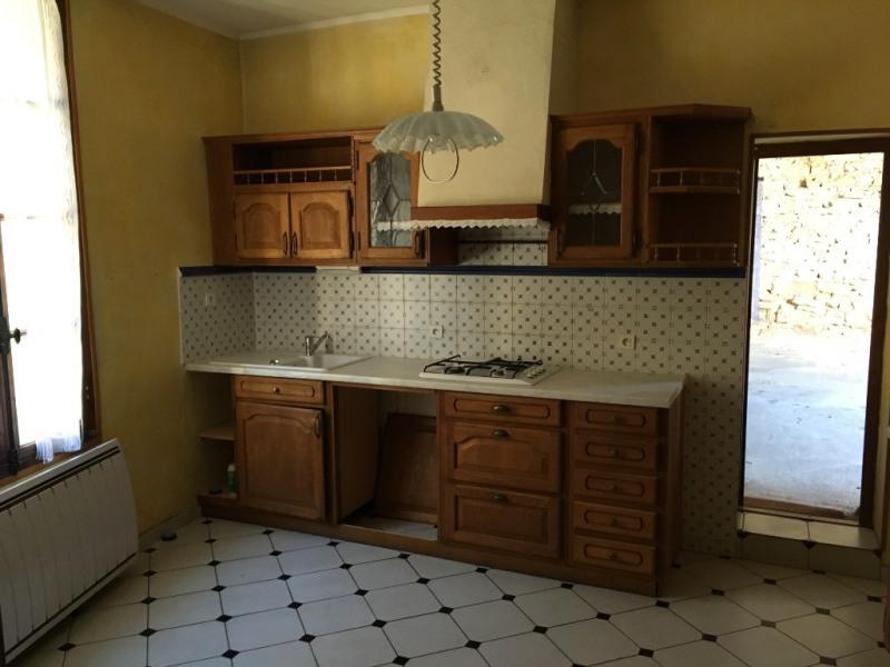 Vente maison / villa Vauvert 249900€ - Photo 3