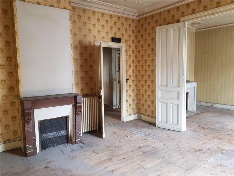 Sale apartment Agen 75600€ - Picture 2