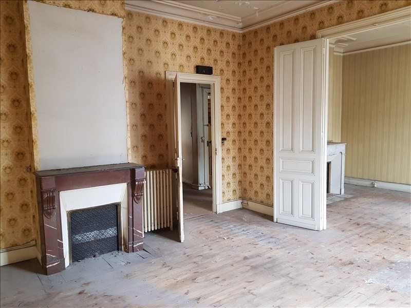 Vente appartement Agen 75600€ - Photo 2