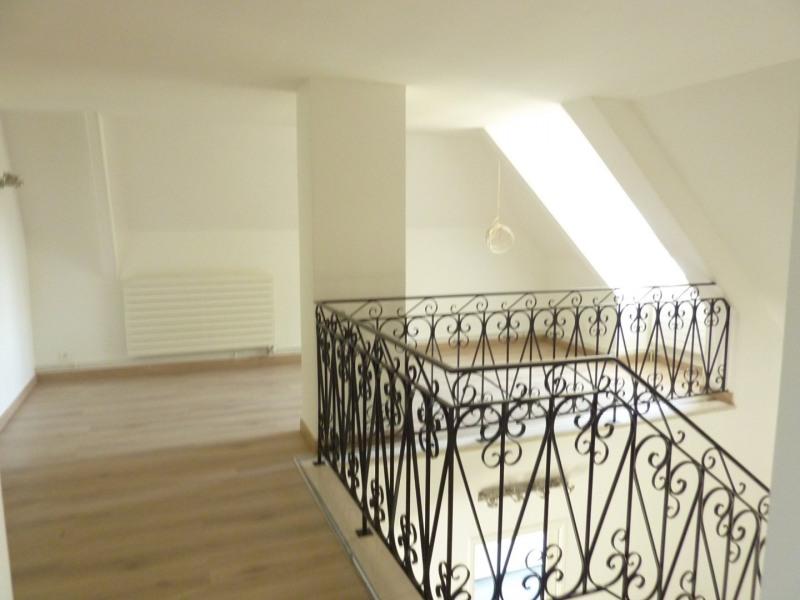 Vente maison / villa St fargeau ponthierry 590000€ - Photo 6