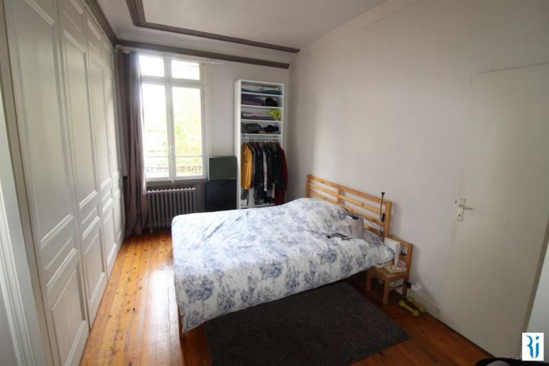 Sale apartment Rouen 159000€ - Picture 2