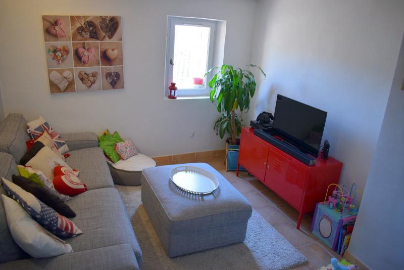 Vendita casa Seillans 185000€ - Fotografia 2