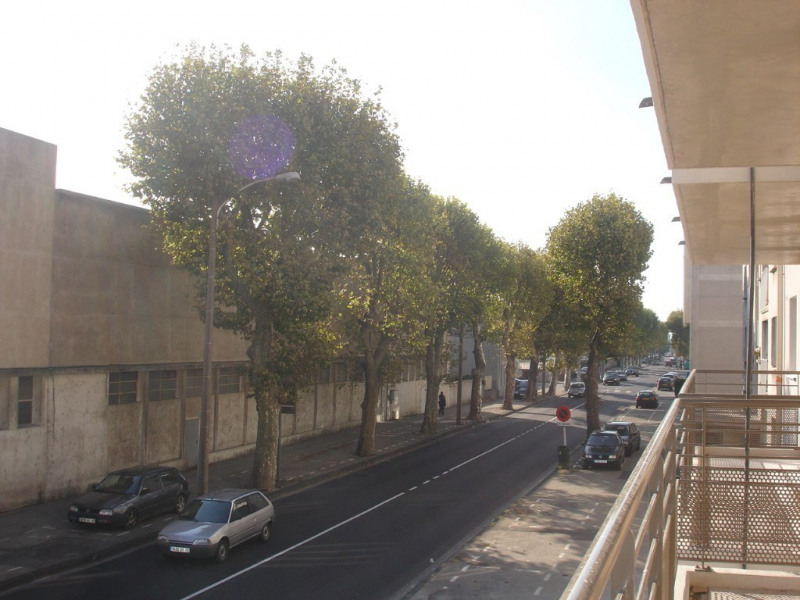 Location appartement Valence 556€ CC - Photo 9