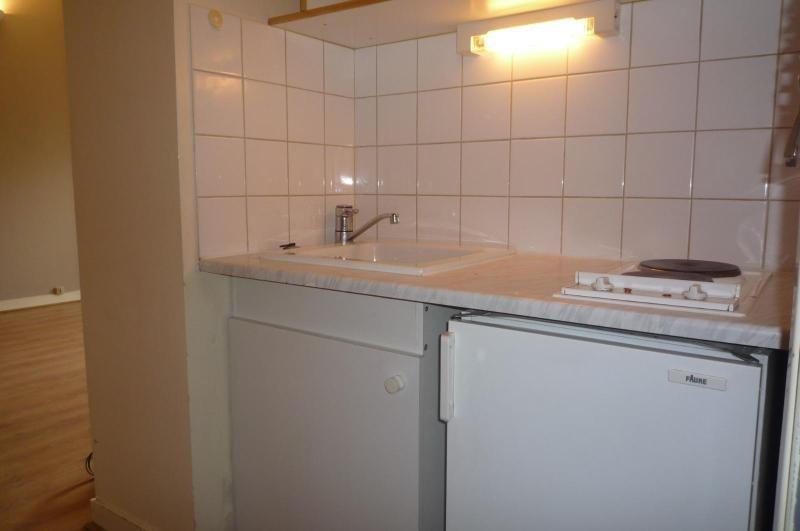 Location appartement Dijon 405€ CC - Photo 3