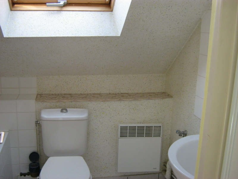 Location appartement Nevers 250€ CC - Photo 3