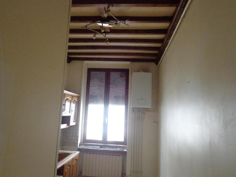 Location appartement Lyon 6ème 810€ CC - Photo 2