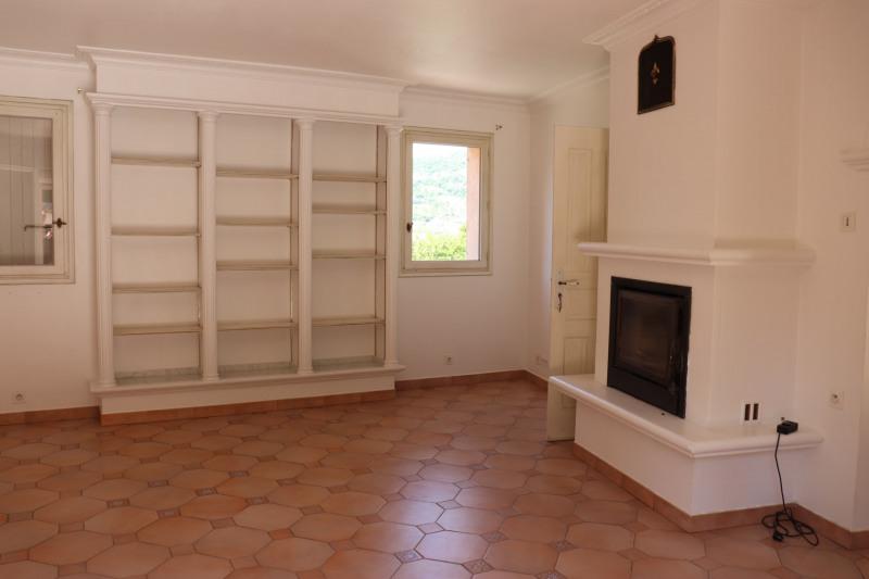 Rental house / villa Cavalaire sur mer 1900€ CC - Picture 9