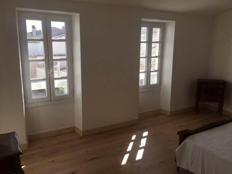 Vente de prestige maison / villa Sainte marie de re 720000€ - Photo 7