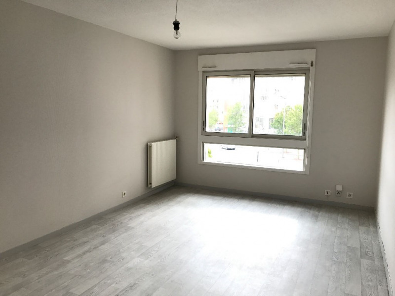 Location appartement Colomiers 501€ CC - Photo 1
