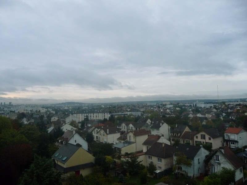Sale apartment Houilles 209000€ - Picture 7