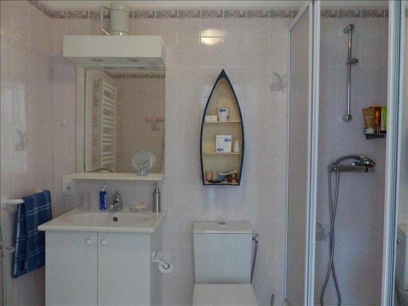 Vente maison / villa Beziers 440000€ - Photo 9