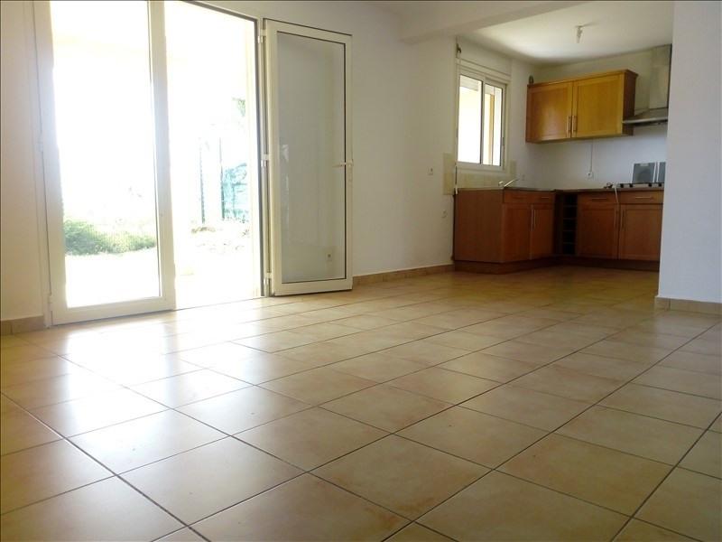 Revenda casa St leu 235000€ - Fotografia 2
