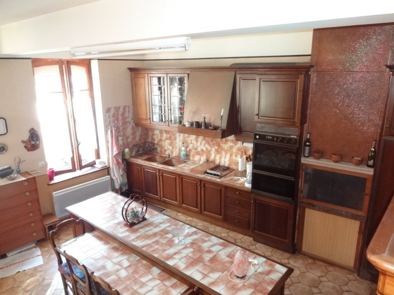Sale house / villa Launac 191 548€ - Picture 3