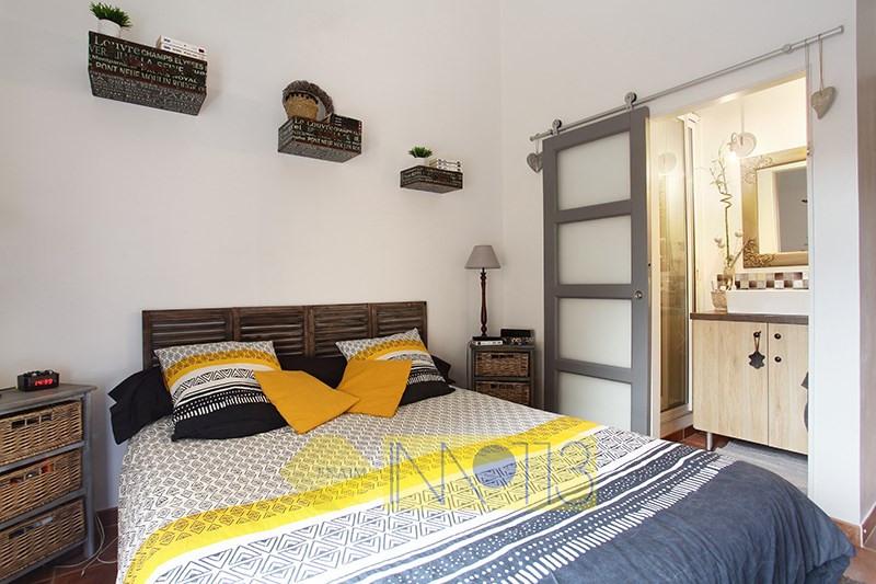 Vente appartement Aix en provence 525000€ - Photo 6