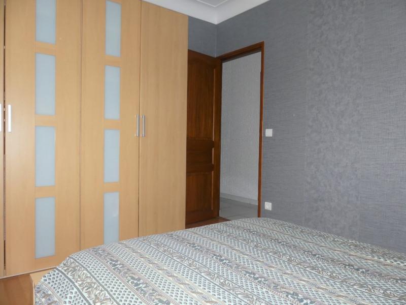 Vente maison / villa Artiguelouve 276200€ - Photo 5