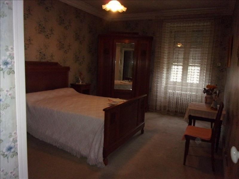Sale empty room/storage Combourg 203300€ - Picture 5