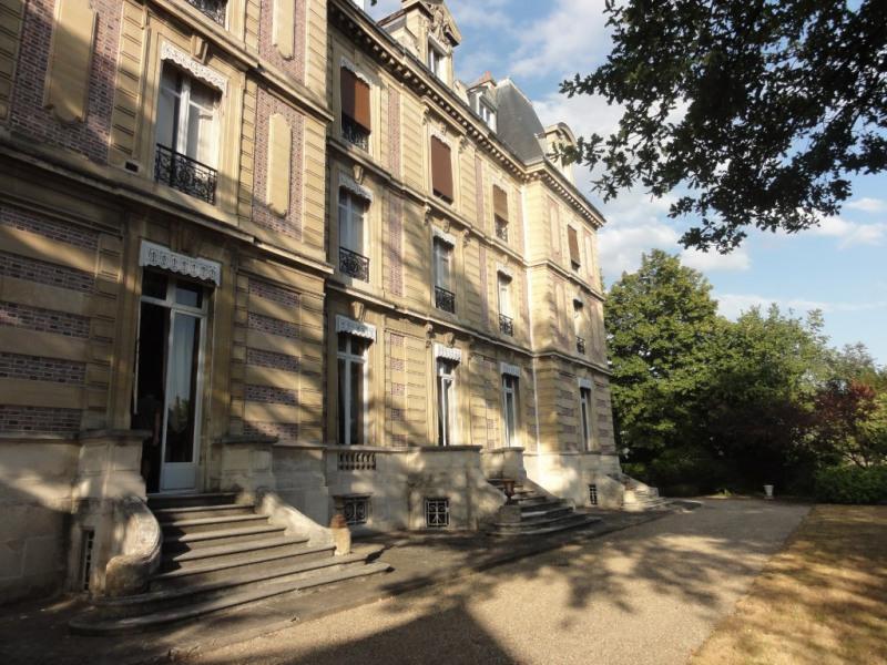 Appartement Chatou 4 pièce(s) 101 m2