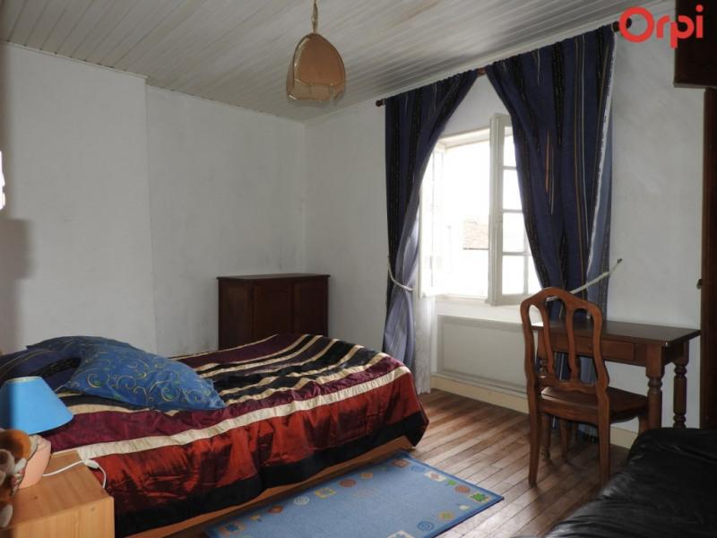 Sale house / villa Corme ecluse 149000€ - Picture 6