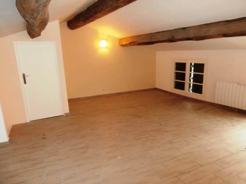Rental house / villa Secteur de st amans soult 520€ CC - Picture 6