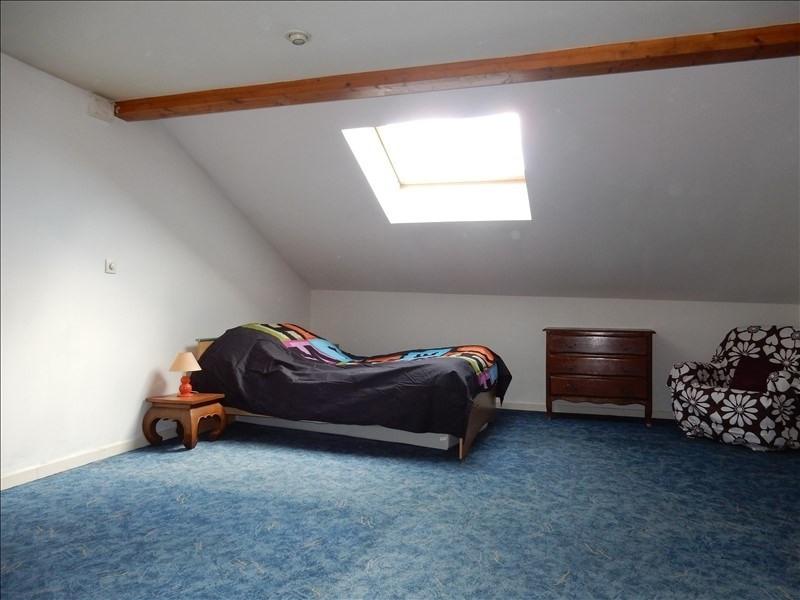 Sale apartment Les roches de condrieu 155000€ - Picture 5