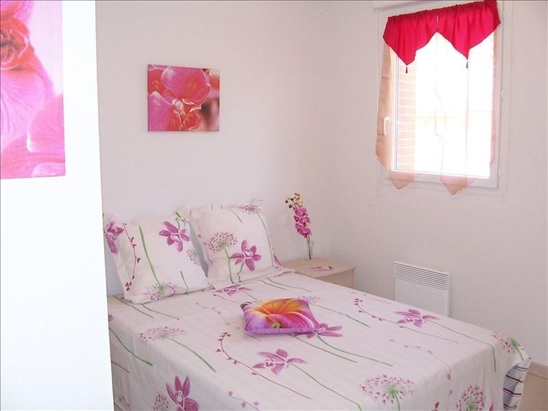 Location appartement Montauban 541€ CC - Photo 4