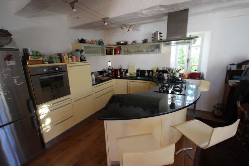 Deluxe sale house / villa Sauveterre de rouergue 194000€ - Picture 5