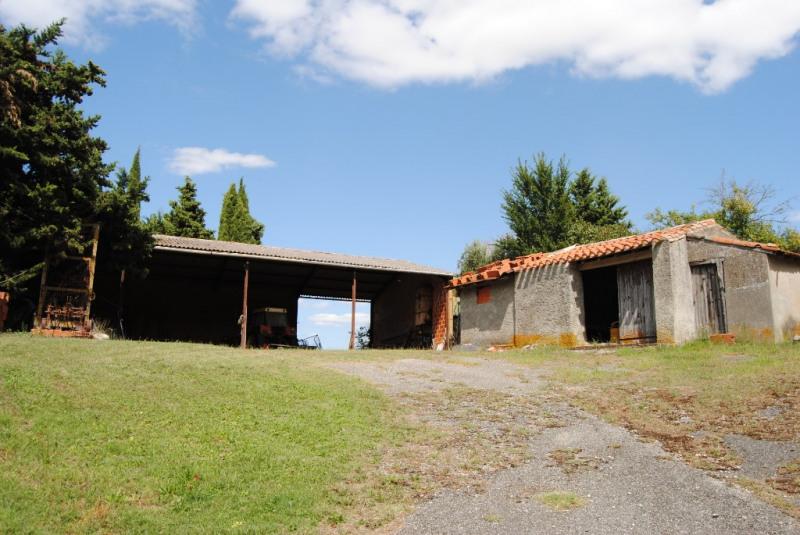 Vente de prestige maison / villa Castelnaudary 655000€ - Photo 6