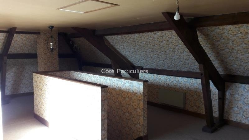 Sale house / villa Vendome 136370€ - Picture 5