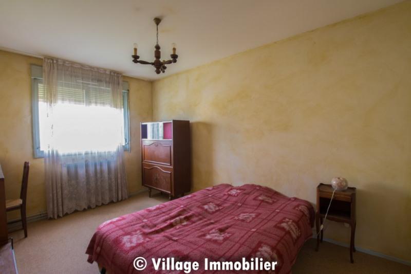 Vente appartement Saint priest 199000€ - Photo 6