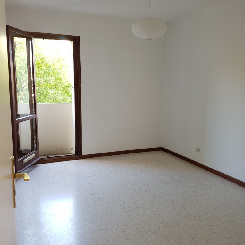 Rental apartment Aix-en-provence 1180€ CC - Picture 6