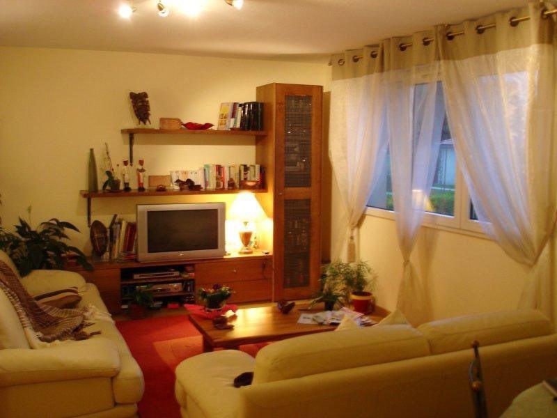 Sale apartment Labège 265000€ - Picture 4