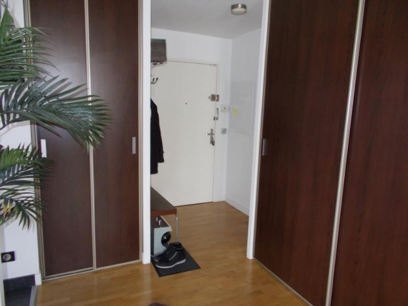 Vente appartement Villemomble 363000€ - Photo 6