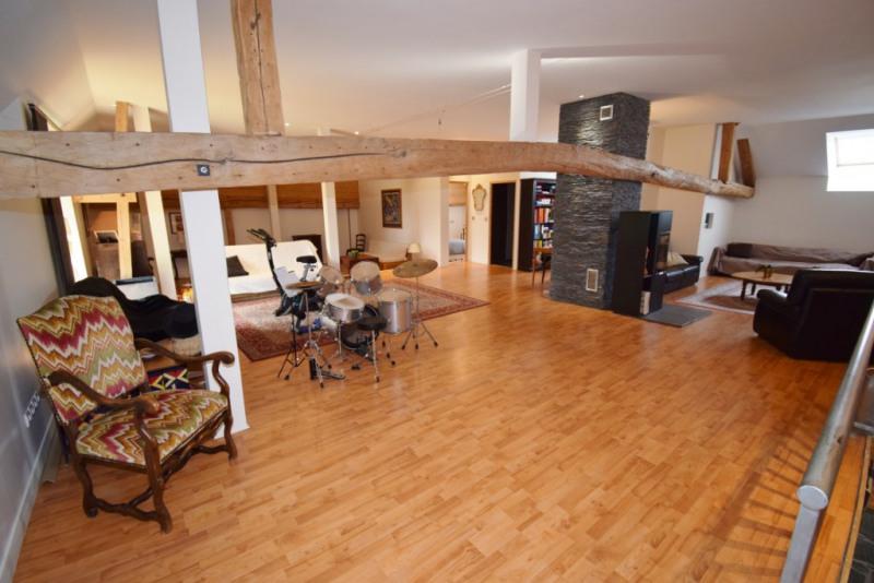 Vente de prestige maison / villa Sales 695000€ - Photo 11