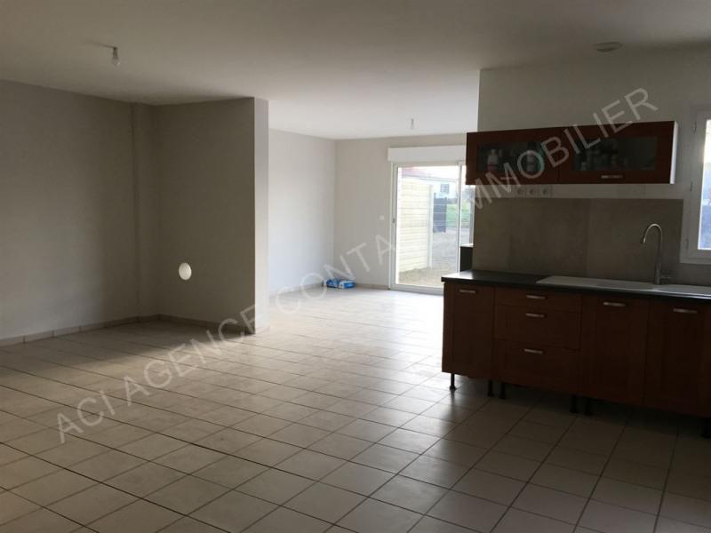Vente maison / villa Mont de marsan 139800€ - Photo 4