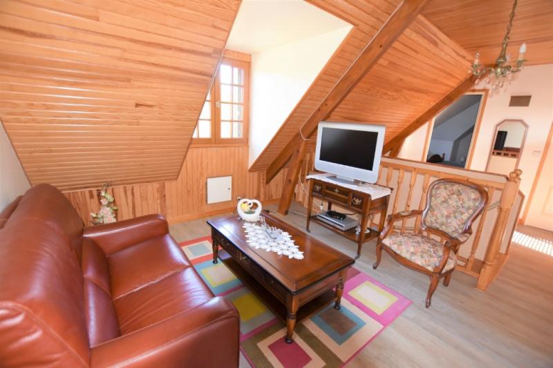 Sale house / villa Montoire sur le loir 302100€ - Picture 6