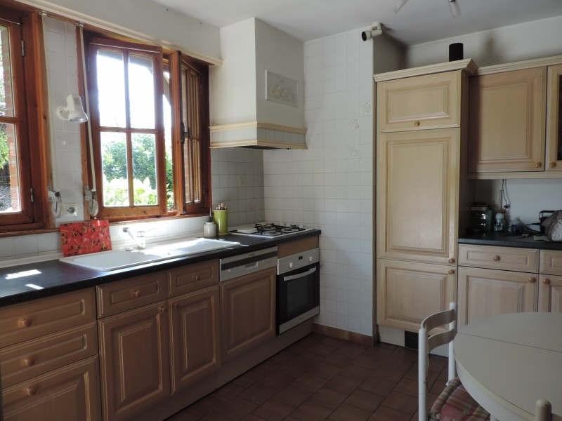 Vente maison / villa Arras 294000€ - Photo 5