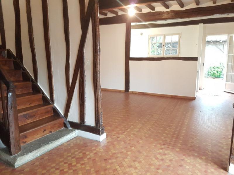 Sale house / villa Riscle 119000€ - Picture 3