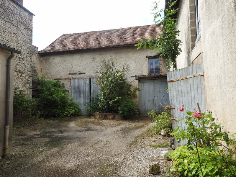 Sale house / villa Secteur laignes 66 000€ - Picture 3