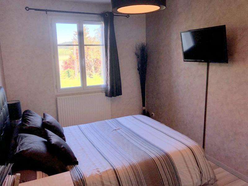 Vente maison / villa L isle d'abeau 203000€ - Photo 4