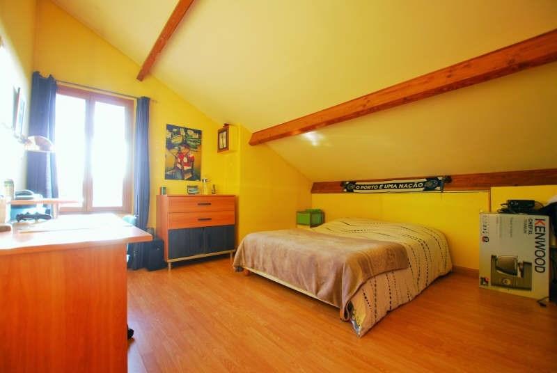 Sale house / villa Bezons 485000€ - Picture 5