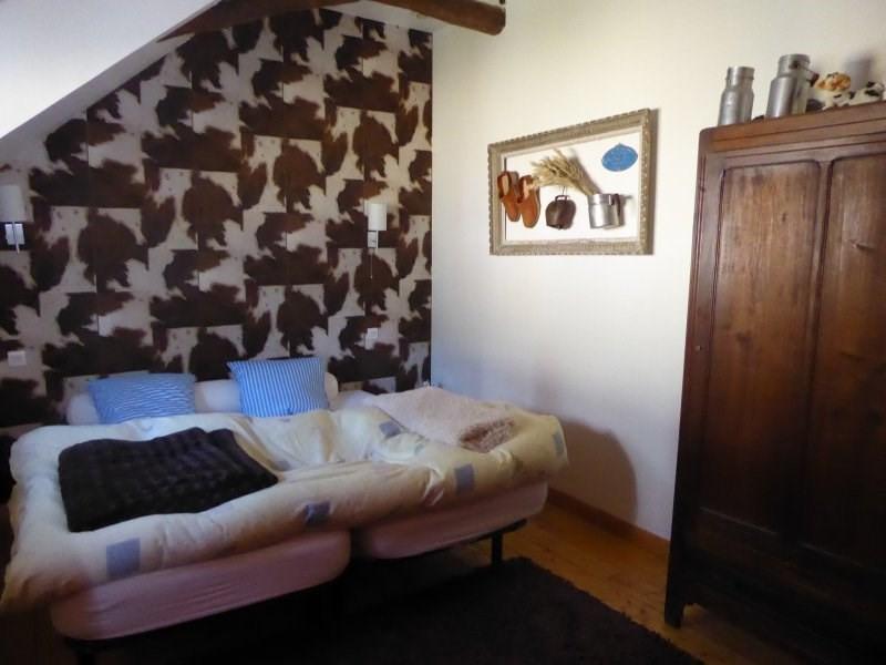 Deluxe sale house / villa Terrasson la villedieu 1300000€ - Picture 26