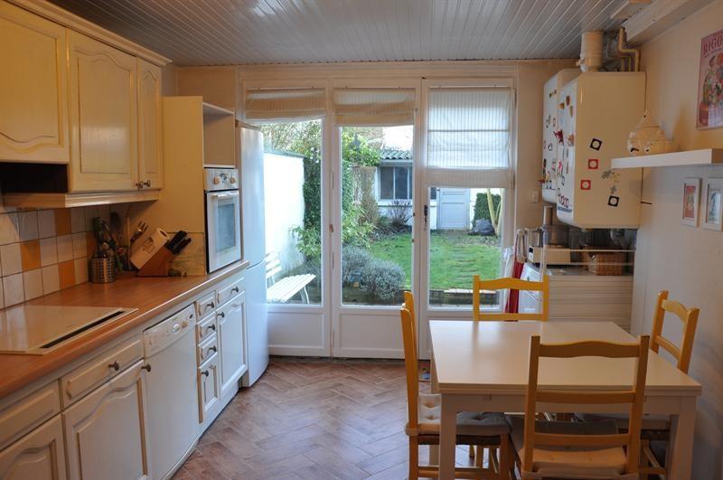 Vente maison / villa Lomme 245000€ - Photo 4
