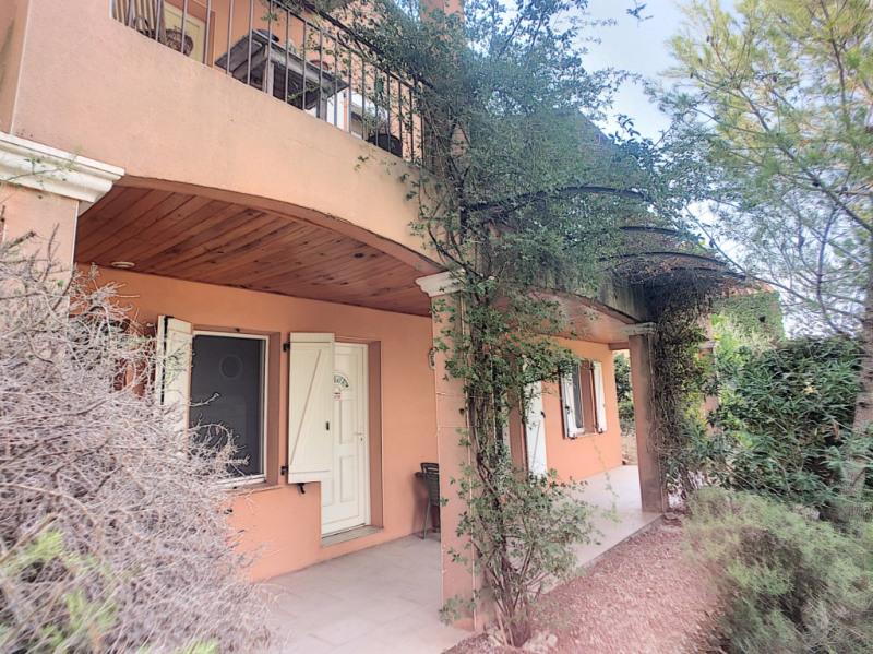 Revenda casa Beaucaire 274000€ - Fotografia 10