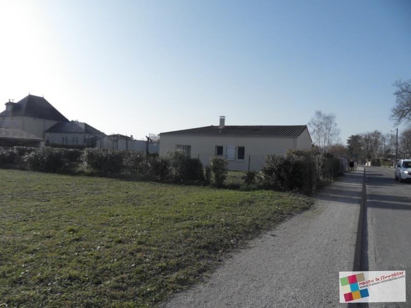 Sale house / villa Ars 203300€ - Picture 4