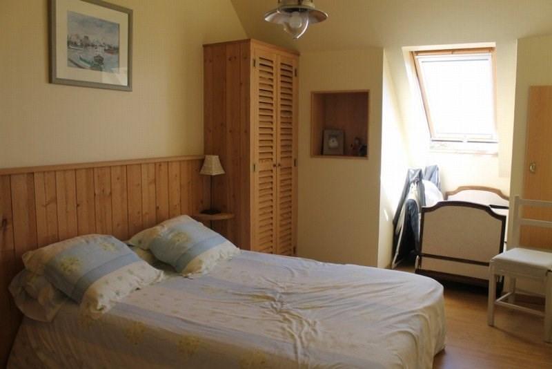 Venta  casa St germain sur ay 546000€ - Fotografía 4