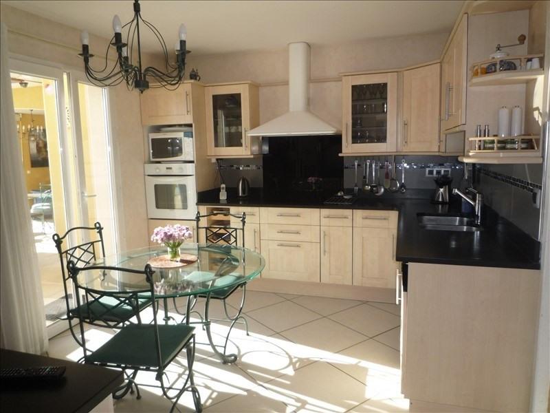 Vente de prestige maison / villa Tignieu jameyzieu 670000€ - Photo 3