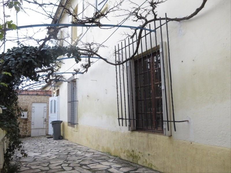 Sale house / villa Carcassonne 149500€ - Picture 9