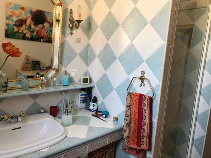 Vente maison / villa Gallargues le montueux 296800€ - Photo 3