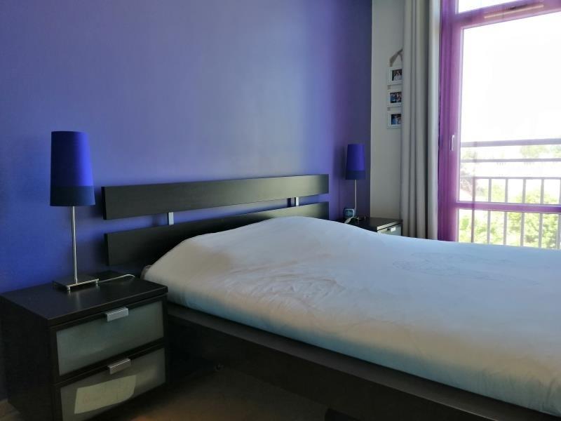 Vente appartement Fontenay le fleury 209000€ - Photo 5