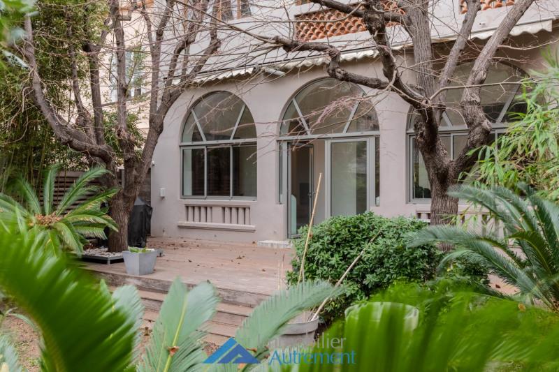 Immobile residenziali di prestigio appartamento Marseille 7ème 990000€ - Fotografia 1